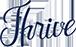 ThriveTogether logo