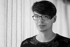 andrey_savchenko
